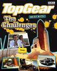 Best Bits the Challenges by BBC (Hardback, 2008)