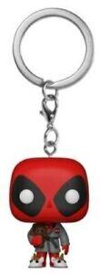 Deadpool-Deadpool-Bedtime-US-Exclusive-Pocket-Pop-Keychain-RS-FUN31733