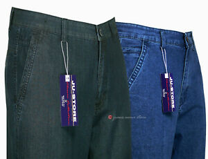 Uomo Jeans A Tasca Filo America Nw80yPvmnO