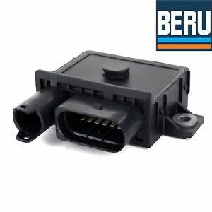 BMW-1-SERIES-E81-E82-E87-E88-116d-118d-120d-123d-Glow-Plug-Relay-Module-8591723