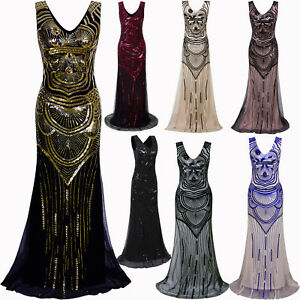 Long-Formal-Evening-Dresses-Gatsby-Dress-Plus-Size-Womens-Costume-Party-Cocktail