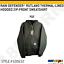 Carhartt-Men-039-s-Rain-Defender-Rutland-Thermal-Lined-Hooded-Zip-Front-Sweatshirt thumbnail 8