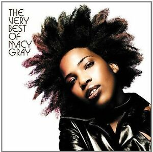 Macy-Gray-Very-best-of-2004-CD