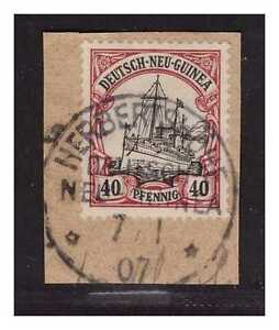 DNG-Luxus-Briefstueck-Minr-13-Herbertshoehe-7-1-07