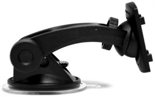 Auto KFZ Halter für Medion PNA 465 470 P4210 P4410 von RICHTER mit 360° Gelenk
