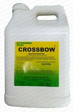 Crossbow specialty herbicide - 2.5 Gallon