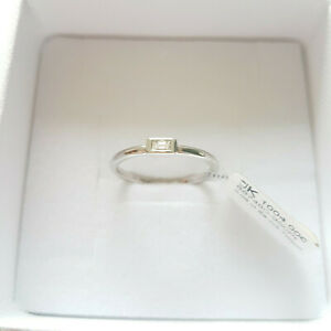 Platin-950-Ring-mit-Diamant-0-06ct-VVS-TW-Gr-56-UVP-1004-00-Made-in-Germany