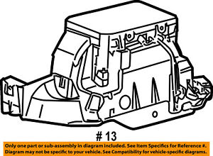 chrysler oem transmission gear shifter shift 68091341aa ebay Viper Super Bee image is loading chrysler oem transmission gear shifter shift 68091341aa