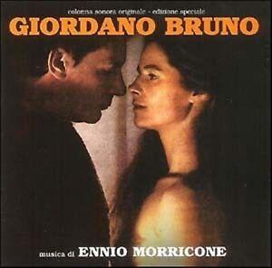 Ennio-Morricone-Giordano-Bruno-New-Sealed-CD