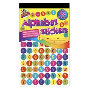 750x-Alphabet-Letters-and-Numbers-Stickers