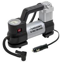 Bon-Aire Industries Inc. Husky 12 Volt Inflator HD12A