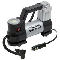 Bon-Aire Industries Inc. Husky 12 Volt Inflator HD12A Tools and Accessories