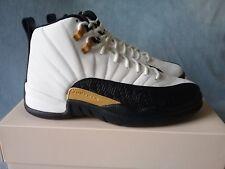 sports shoes 7526e 87f8a item 8 Nike Air Jordan 12 Retro CNY Chinese New Year 881427-122 Size 8 -Nike  Air Jordan 12 Retro CNY Chinese New Year 881427-122 Size 8