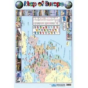 Map-of-Europe-Educational-Poster-0029