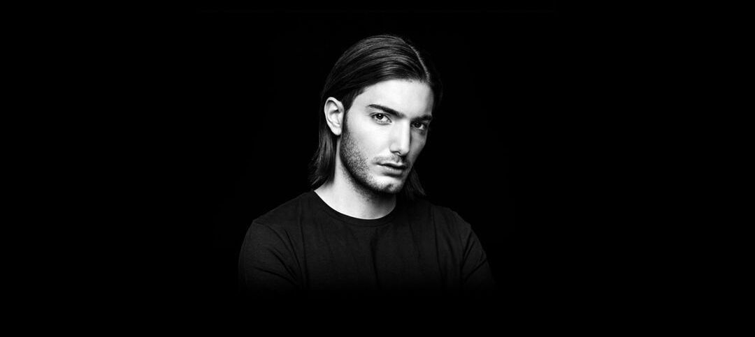 Alesso Tickets (21+ Event)