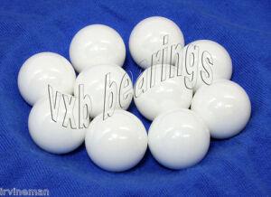 """10 BB Bearing Balls Dia//Diameter 3//32/"""" Ceramic Si3N4 G5"""