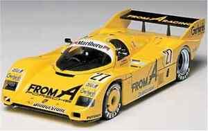 Tamiya 1/24 From er Porsche 962C model kit 24089   eBay on porsche 911 gt3 rsr, porsche 908 chassis, porsche 911 gt1, porsche imsa gtp, porsche 935 turbo, porsche crash, porsche 911 drawing,