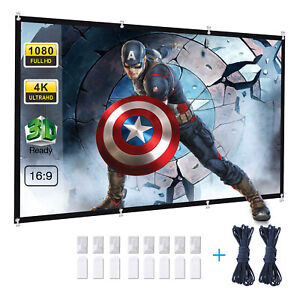 120-inch-6-9-3D-HD-1080P-Portable-Projector-Screen-Home-Outdoor-Cinema-Theater