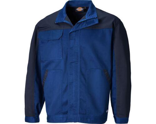 Dickies Everyday Jacket Two Tone Jacket ED24//7 WorkWear