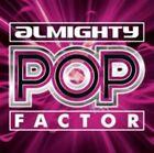 Various Artists - Almighty Presents ( Almighty Pop Factor, Vol. 3, 2014)