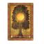 縮圖 4 - Magdalene-Oracle-Deck-Cards-Esoteric-Fortune-Telling-Blue-Angel-New