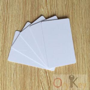 10X-UID-Changebale-Programable-13-56MHZ-Sector-0-Block-0-Rewritable-pvc-IC-Cards