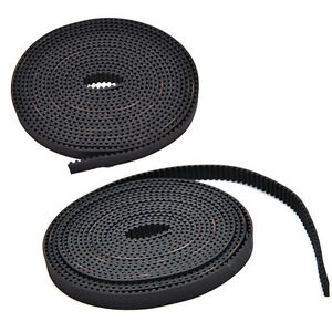 Open-End-RepRap-GT2-Timing-Belt-6mm-Wide-2mm-Pitch-2GT-For-Pulley-3D-Prin-VN