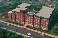 Students: 2 Rooms left, All Inclusive Condo! 205- 501 Frontenac Kingston Kingston Area Preview