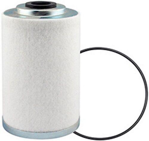 Replaces Atlas Copco 1615-9436-00 Oil//Air Separator Element Filter OAS99001
