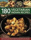 150 Vegetarian Indian Recipes by Rafi Fernandez, Shehzad Husain (Paperback, 2010)