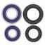 Wheel-Bearing-And-Seal-Kit-1989-Suzuki-LT250R-QuadRacer-ATV-All-Balls-25-1042 miniature 1