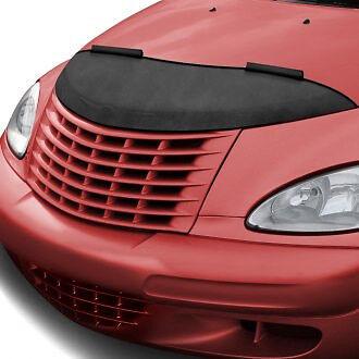 Hood-Protector-BRAND-NEW-Chevy-Cavalier-2003-2005-Lebra-CoverCraft-45102-01