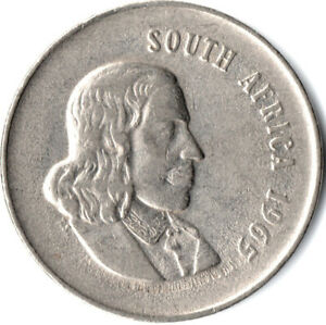 South-Africa-Suid-Africa-20-Cents-1965-WC68