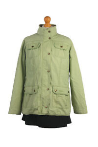 barbour petrel jacket