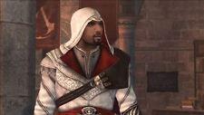Assassin's Creed The Ezio Collection - Xbox One