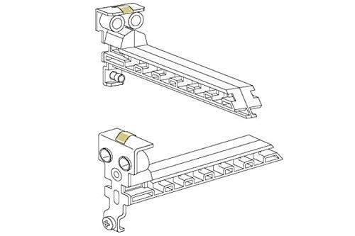 WIC//HWIC Slot Divider 1841//1900//2801//2900//3845//3900 Series Routers