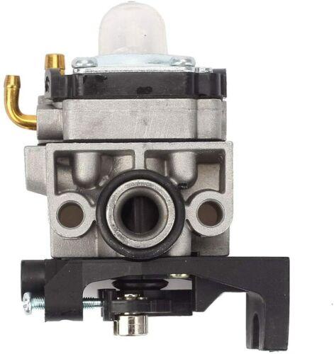 16100-Z0Z-034 Carburetor for Honda GX35 HHT35 HHT35S String Trimmer WYB-16C