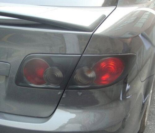 Smoked Car Light Wrap Vinyl  Lense TINTING 0.4m*0.6m