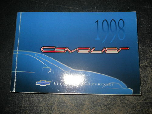 Ray U0026 39 S Chevy Restoration Site Manual Guide