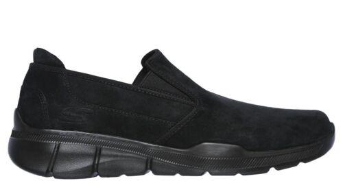 3 Zapatos Substic Igualada Deportivos Bbk Hombre 52938 Mocasines Skechers De ZBW5RTnRx
