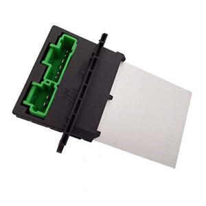 Blower-Resistor-6441L2-7701207718-7701048390-For-Nissan-Tiida-C11-2008-2010