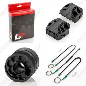 Kit-Reparation-Leve-vitre-avant-Gauche-pour-VW-Transporter-T5-V