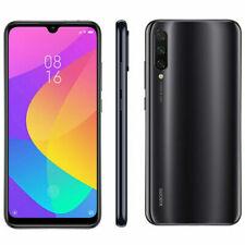 Xiaomi Mi A3 4GB 128GB Smartphone Dual Sim Teléfono Móvil Gris Global Versión