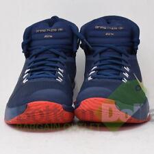 item 3 Nike Prime Hype DF 2016 844787-400 Mens Anatomical Collar Basketball  Shoes (7.5) -Nike Prime Hype DF 2016 844787-400 Mens Anatomical Collar ... 4916ddca1