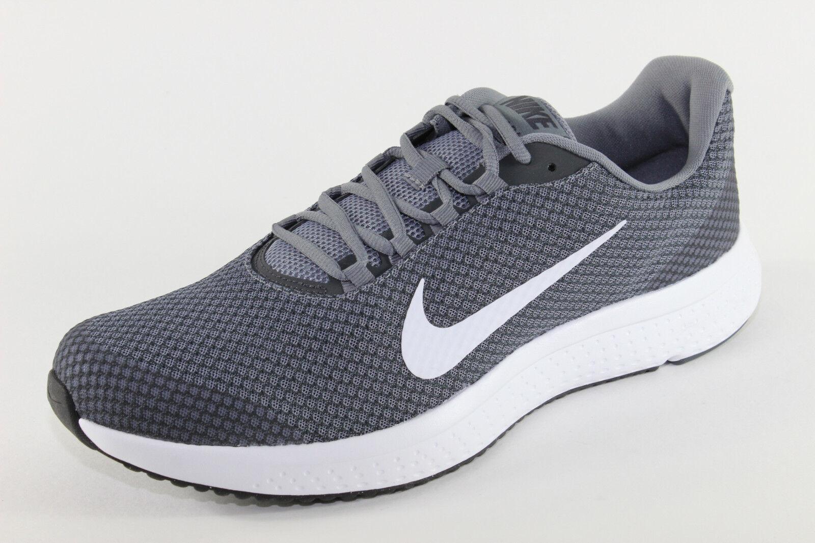 Nike Run All Day, leichte Laufschuhe, Herrenschuhe Übergröße