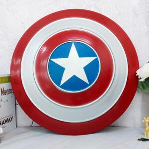 18-7-034-Metal-Captain-America-Shield-Wall-Hanging-Decor-Bar-Cosplay-Avengers-Props
