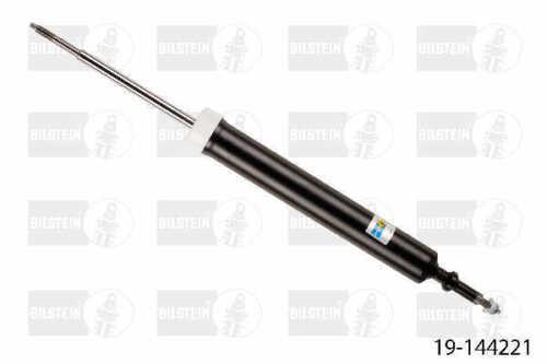 118 d E87 Bilstein B4 arrière amortisseur bmw série 1 105 kw 11//03 /> 09//12