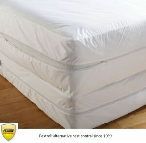 Pestrol-White-Bed-Bug-Mattress-Protectors-All-sizes-Direct-from-the-Importer
