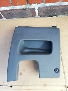 Alfa-Romeo-Brera-Dash-Trim-Fusebox-Cover