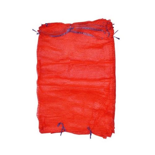 Raschelsäcke Netzsäcke für 2,5 kg bis 50 kg Fruchtsäcke Kartoffelsäcke